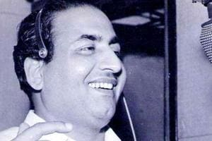 Mohammed Rafi's 93rd birthday: 7 lesser-known facts about him, some...