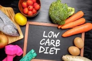 Struggling with infertility? A low-carb diet might increase your...