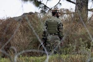 Pak firing along LoC: Bodies of soldiers were not mutilated, clarifies...