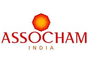Economic growth may touch 7% in 2018: Assocham report