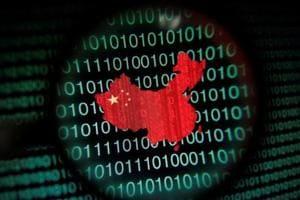 China has shut down 13,000 websites since 2015: Xinhua