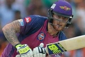 Ben Stokes set to get green light for Indian Premier League return