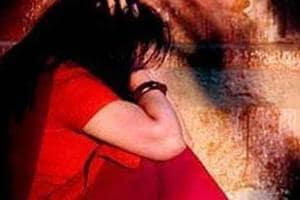 Media, internet projecting sex as culmination of love: Court