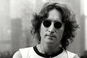John Lennon's handwritten letter up for auction