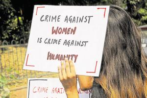 Bhopal gang-rape victim wants Padmavati award for parents for their...