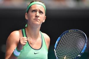 Victoria Azarenka to miss ASB Classic in Auckland due to ongoing...