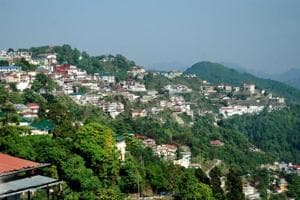 Planning visit to hill towns in Uttarakhand? Don't forget to pre-book...
