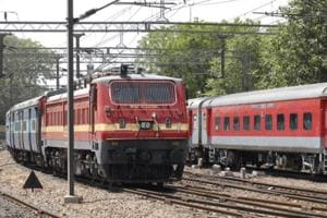 The fare is inclusive of facilities, including journey by 2nd sleeper class train,accommodation in non-AC dormitories, vegetarian food (breakfast, lunch and dinner), tour escort and security on train andtourist buses for sightseeing.