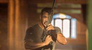 Tiger Zinda Hai box office: Salman Khan film makes Rs 114.9 cr in 3...
