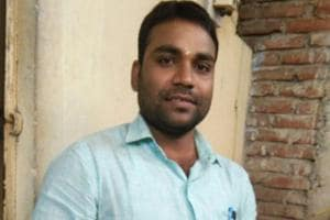 MHA asks Bihar govt to help  cyber café owner who caught two terror...