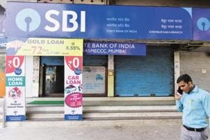 Finance ministry asks PSBs to rationalise overseas, domestic branches