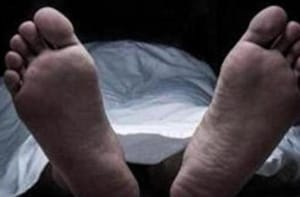 Haryana: Family kills girl's boyfriend for meeting her at night