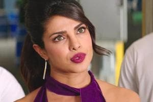 From Priyanka Chopra's Baywatch to Transformers and Pirates: The top...
