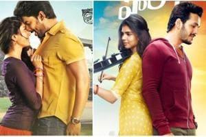 MCA vs Hello box office collection: Akhil Akkineni film underperforms,...