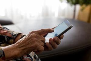 Reliance Jio vs Vodafone vs Airtel vs Idea: 1GB per day data plans...