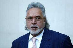 Vijay Mallya a victim of flamboyance and arrogance: Air Deccan...