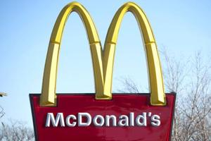 McDonald's east India outlets shut on supply crunch: Estranged partner...