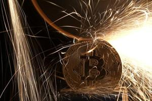 Digmine: New cryptocurrency-mining bot spreading fast via Facebook...