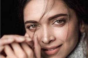 Deepika Padukone's Vienna vacation to Kareena Kapoor's European break:...
