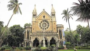 After software error, University of Mumbai asks students to recheck...