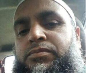 Merchant of death: At 4 feet, JeM commander killed in Kashmir stood...