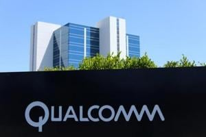 Qualcomm joins self-driving cars race, starts testing new chipset...