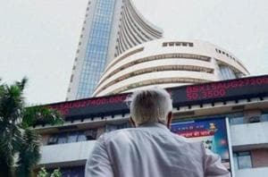 Indian businesses optimism positive, but at its lowest in 4 years:...