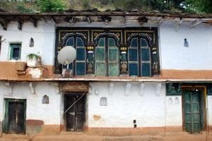 The homestay scheme offers affordable lodging to tourists and providing them a close interaction with locals.