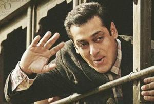Happy Birthday Salman Khan: As Salman turns 52, here are 4 films where...