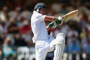 AB de Villiers makes grand comeback in Tests, goes past 10,000...
