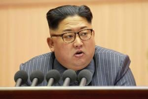 North Korea's nuclear tests a threat to India's security: Sources