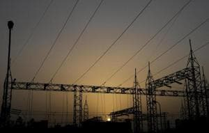 The Electricity Act 2003 that everyone swears by clearly prohibits the unmetered use of electricity by any consumer and class of consumers.
