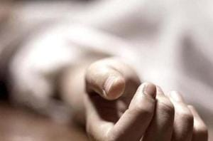 Mumbai police find decomposed body of 50-year-old doctor at her flat
