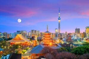 This may be one of the most honest cities in the world. Book your...