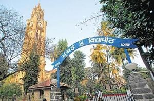 Mumbai university's rating for 2017: Poor