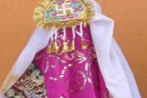 A village chief in Madhya Pradesh's Morena district allegedly forged documents to marry a 12-year-old girl.