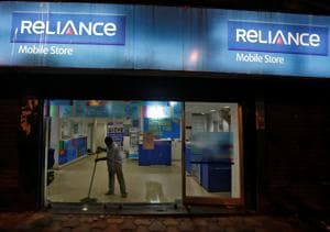 Reliance Communication to build $600-million submarine cable