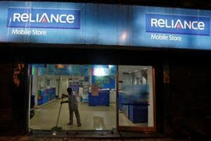 Reliance Communications: End of an era, and the beginning of another?