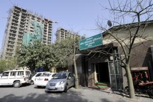 Onetime lease rent scheme will continue: Noida authority
