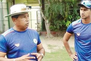 Future Vidarbha players will start believing if we win Ranji Trophy:...