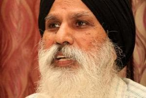 Video row: Now, Akal Takht summons Chadha