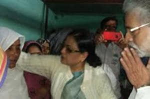 Bengal rural polls: TMC leaders ready to highlight Afrajul Khan murder...