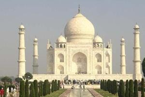 Taj Mahal, Venice and Beijing: Here's why you should avoid travelling...