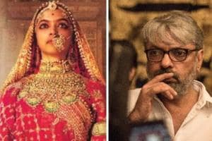 Nepotism row to Padmavati release stalled: Check out the top seven...