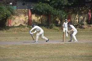 Two cricket associations skip meeting with Uttarakhand sports minister