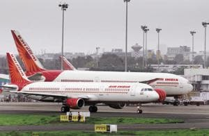 Don't want Air India to become defunct like Kingfisher Airlines, says...