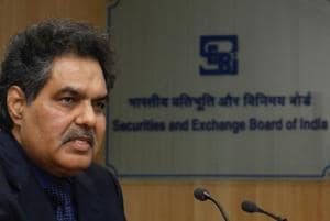 Sebi allows convergence of stock, commodity exchanges