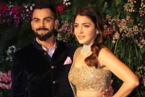 Taking a break to marry Anushka Sharma as special as cricket for Virat...