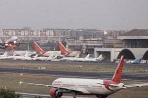 Maharashtra to kickstart Nagpur airport development under PPP model