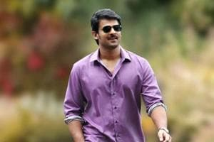 Is Atlee teaming up with Prabhas next? Here's what we know